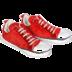 Sneaker-sloffen.nl